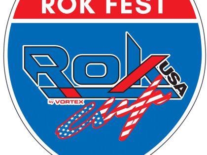 ROK CUP USA ANNOUNCES 2020 ROK FEST DATES AND LOCATIONS