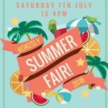Rokesly-Summer-Fair-2018