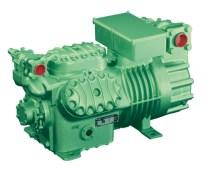bitzer compressors 1