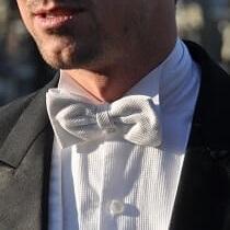 White Tie Huren