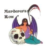 MurderersRow
