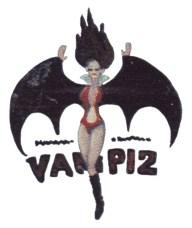 VampirellaPinupartcopy_172_ar2kitofthedestroidtomahawk
