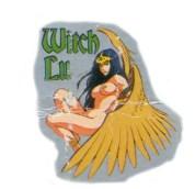WitchLu1100imaikit