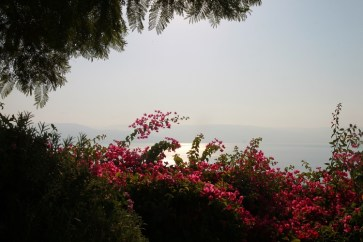 Галлилейское озеро (1)_s