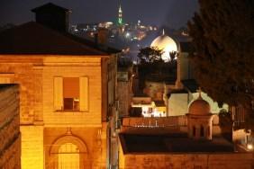 Иерусалим (2)_s