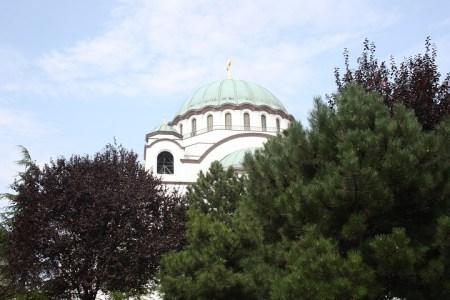 St Savva Cathedral (5)_s