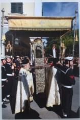 Easter in Greece 13-20.04.2017-Corfu (1)
