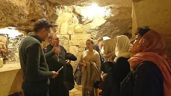 2_Bethlehem-Nativity-Church-web