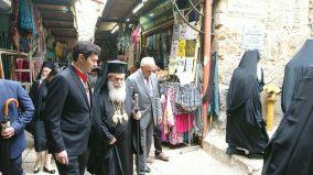 7_4_Jerusalem_Patriarch (1)
