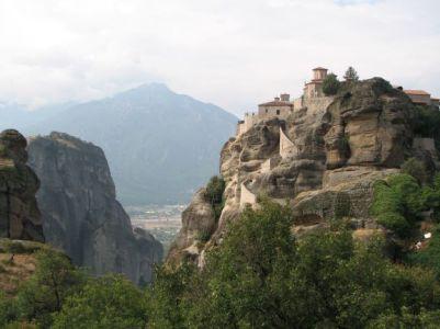s_Greece-Methori