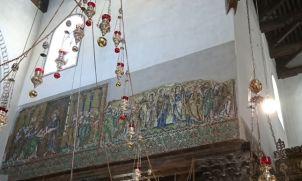 small Nativity Church 2