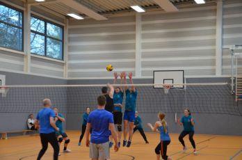 Volleyballturnier_25_11_2018 (1)