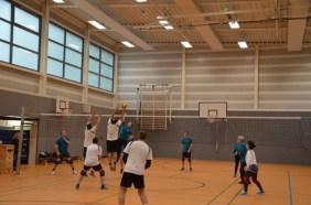 Volleyballturnier_25_11_2018 (13)