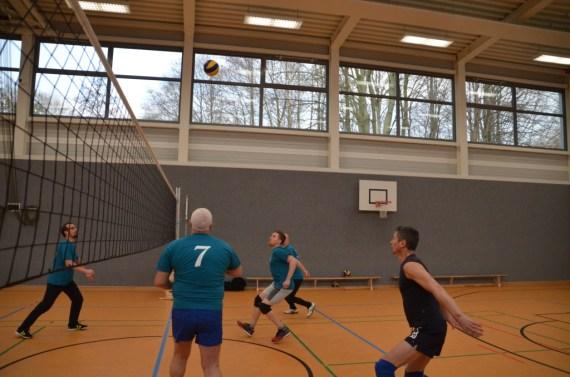 Volleyballturnier_25_11_2018 (16)
