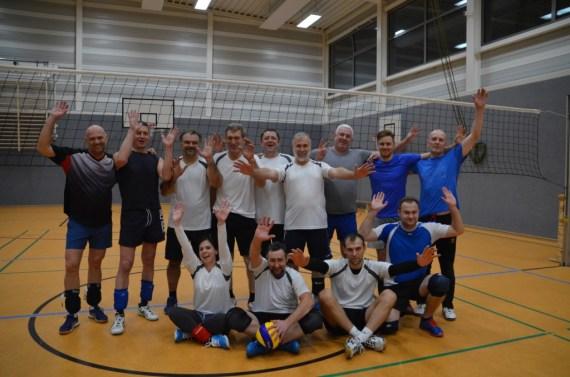 Volleyballturnier_25_11_2018 (5)