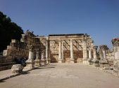 s-Capernaum-(1)_o-M-web