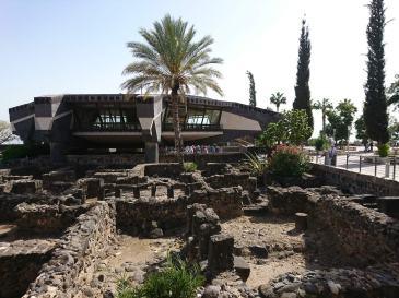 s-Capernaum-(2)_o-M-web