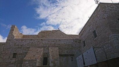s_Bethlehem_Nativity Church (1)
