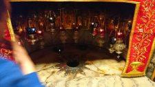 s_Bethlehem_Nativity Church (3)_m N