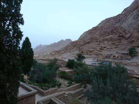 s_Egypt (4)_monks
