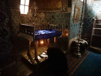 s_Egypt (6)_monks