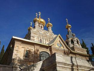 s_Gefsimania-Mary-Madalen-Monastery_o-M-web