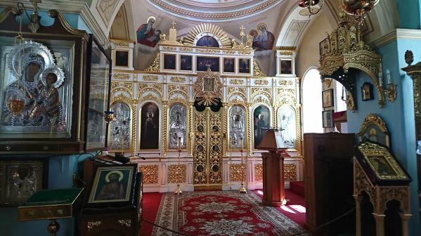 s_Gorniy-Monastery (2)_o-M-web