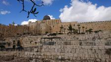 s_Jerusalem_Temple Mount (1)_m N