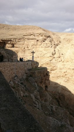 s_St Georgiy Hazevit Monastery (1)_m N