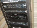 pro-audio-rack-6-tall-ashly-mixer-sabine-effects-crest-audio-power-amps-and-more-item-cv-11-k-1