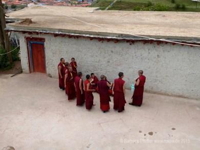rokpa-reise-tibet-2015-1