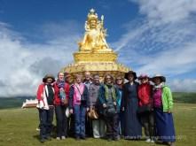 rokpa-reise-tibet-2015-3