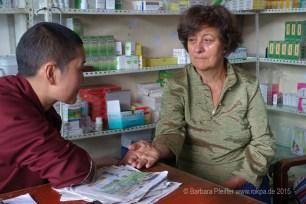 rokpa-reise-tibet-2015-4