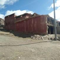 180601-wiederaufbau-klausurhaus-dolma-lhakang-2