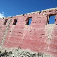 180601-wiederaufbau-klausurhaus-dolma-lhakang-5