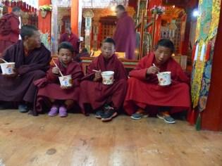 dolma-lhakhang-2019-02