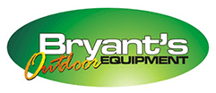 bryants outdoors
