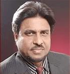 নজরুল ইসলাম খান