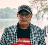 Shahiduzzaman Jowarder