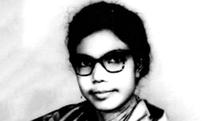 মেহেরুন্নেসা: বাংলাদেশের স্বাধীনতাসংগ্রামে প্রথম নারী শহিদ কবি