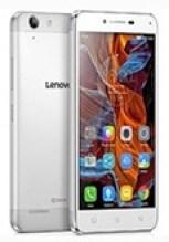 Harga Lenovo Vibe K5 Plus