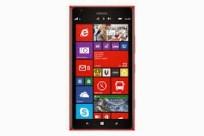 Harga Nokia Lumia 1520