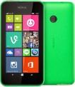 Harga Nokia Lumia 530