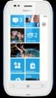Harga Nokia Lumia 710