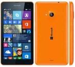 Harga Nokia lumia 535