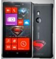 Harga Nokia lumia 730-1