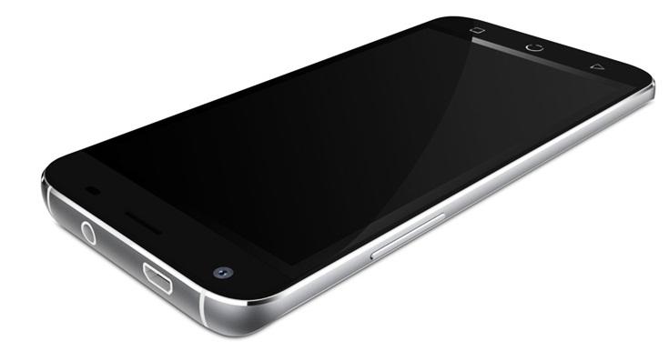 Harga Nuu Mobile X4 Terbaru
