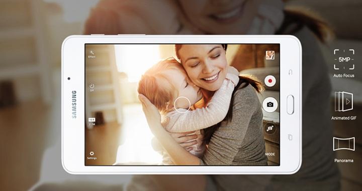 Harga Samsung Galaxy Tab A 7.0 2016