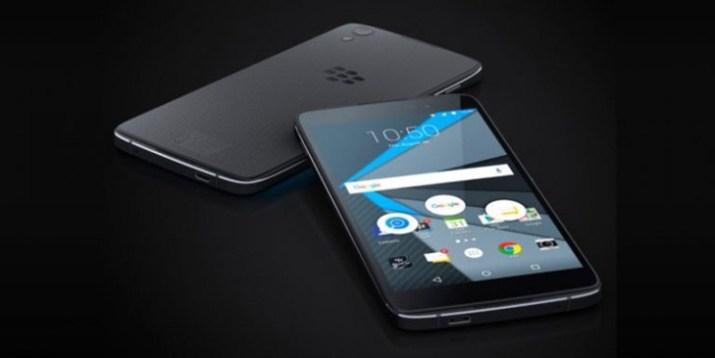 harga-blackberry-dtek60