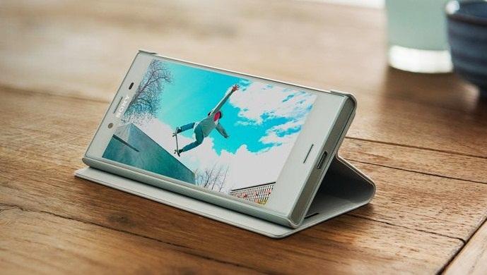 Harga Sony Xperia X Compact